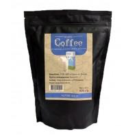 Альпийское молоко (Aroma Coffee)