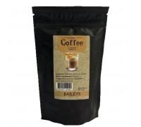 Бэйлис (Aroma Coffee)