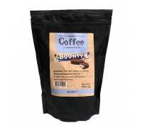 Баунти (Aroma Coffee)