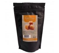 Карамель (Aroma Coffee)