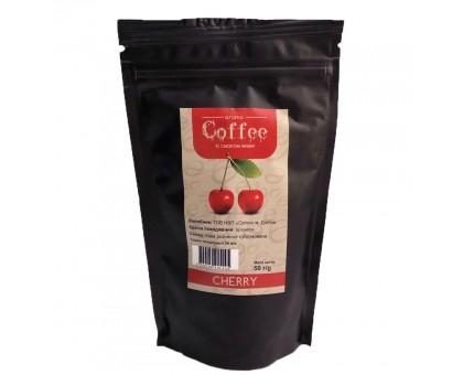 Вишня (Aroma Coffee)