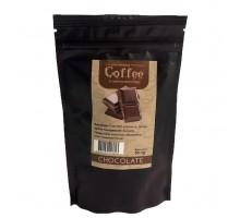Шоколад (Aroma Coffee)