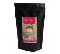 Коньяк (Aroma Coffee)