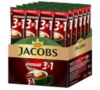 """Стики """"Jacobs Динамикс"""" (24шт)."""