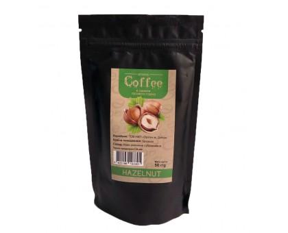 Лесной орех (Aroma Coffee)