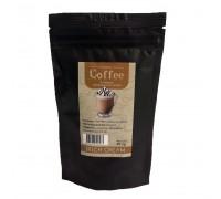 Ирландский крем (Aroma Coffee)