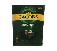 """Упаковка """"Jacobs"""" (120)г."""