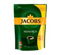 """Упаковка """"Jacobs"""" (250г)."""