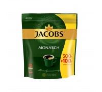 """Упаковка """"Jacobs"""" (400г)."""