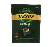 """Упаковка """"Jacobs"""" 60г."""