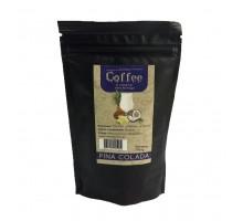 Пинаколада (Aroma Coffee)