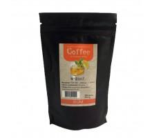 Ром (Aroma Coffee)