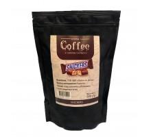 Сникерс (Aroma Coffee)