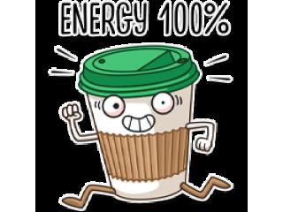 Что таит в себе растворимый кофе?