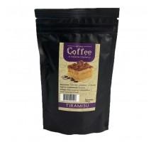 Тирамису (Aroma Coffee)