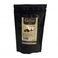 Трюфель (Aroma Coffee)
